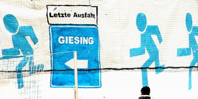 Letzte_Ausfahrt_Giesing