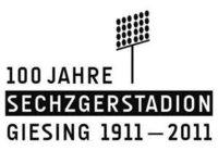 100JahreSechzger